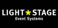 Light Stage Event Systems Logo